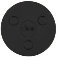 Lodge Силиконовая магнитная мини-подставка (ASMMT)