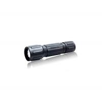 NexTorch фонарь светодиодный GT6A-L-L ( NT-GT6A-L-L)
