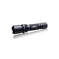 NexTorch аккумуляторный фонарь светодиодный P1 ( NT-P1-L)