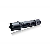 NexTorch аккумуляторный фонарь светодиодный P3 ( NT-P3-L)
