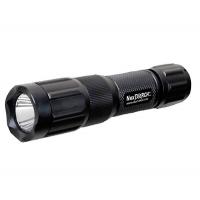 NexTorch аккумуляторный фонарь светодиодный P6A ( NT-P6A)