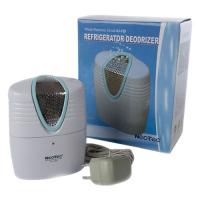 Neo-Tec очиститель / ионизатор воздуха для холодильника (XJ-130)