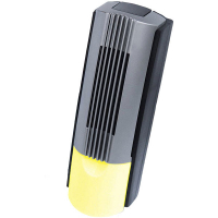Neo-Tec очиститель-ионизатор воздуха с подсветкой (XJ-203)