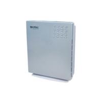 Neo-Tec очиститель воздуха (XJ-3100)