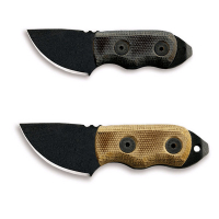 Ontario Knife нож ON9413TM