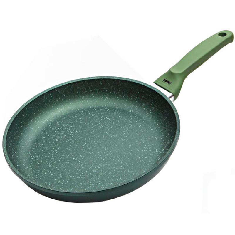 Risoli Сковорода Dr. Green 32 см (00103DR/32GS)