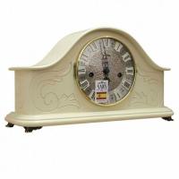 SARS Настольные часы (0077-340 Ivory)