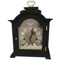 SARS Настольные механические часы (0092-340 Black)