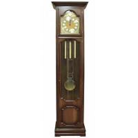 SARS Напольные часы (2071-451)