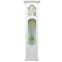 SARS Напольные часы (2071-451 White)