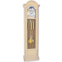 SARS Напольные часы (2083-451 Ivory)