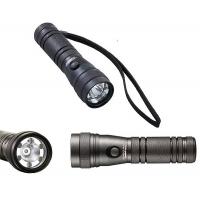 Streamlight фонарь Twin-Task 3AAA LED (51043)