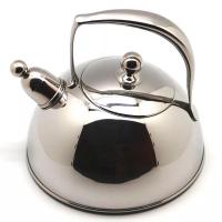 Silampos Чайник со свистком. 2л