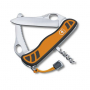 Victorinox 0.8331.MС9 швейцарский нож Hunter XS (0.8331.MС9)