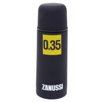 Zanussi Термос черный 0,35 л (ZVF11221DF)