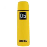 Zanussi Термос желтый 0,5 л (ZVF21221CF)