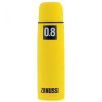Zanussi Термос желтый 0,8 л (ZVF41221CF)