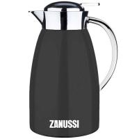 Zanussi Кувшин-термос 1,5 л (ZVJ71142DF)