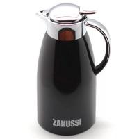 Zanussi Кувшин-термос 2,0 л (ZVJ81142DF)