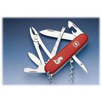 Victorinox 1.3653.72 швейцарский нож