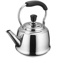 BEKA Чайник Claudette 2.5 л Tea & Coffee (12028444)