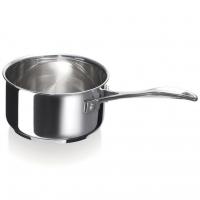 BEKA Ковш 1.2 л 14 см Chef (12066144)