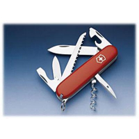 Victorinox 1.3613 швейцарский нож