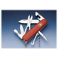 Victorinox 1.3703 швейцарский нож