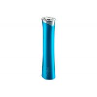 Colibri of London Зажигалка Bella Blue w/Crystals (CB LTR-010704E)