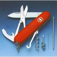 Victorinox 1.3405 швейцарский нож