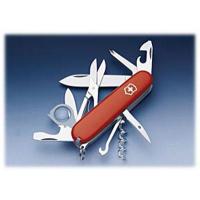 Victorinox 1.6703 швейцарский нож