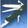 Victorinox 0.8363.3 швейцарский нож