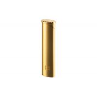 G3201 Givenchy зажигалка пьезо / gold satin