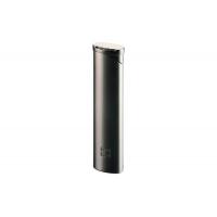 G3203 Givenchy зажигалка пьезо / black nickel satin