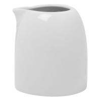 GUY DEGRENNE Молочник 150 мл White (187277)