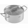 Kuhn Rikon Набор посуды из нержавеющей стали 3 пр. Montreux (37289)