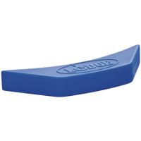 Lodge Накладка на ручку силиконовая, синяя. (ASAHH31)
