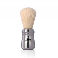 MONDIAL Помазок для бритья (125-CRO)