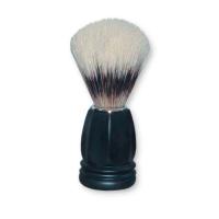 MONDIAL Помазок для бритья (M5093/1)