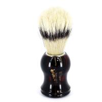 MONDIAL Помазок для бритья (M5093/2)