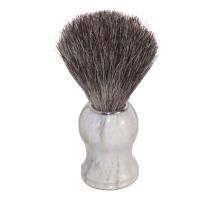MONDIAL Помазок для бритья (M5093/5)