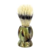 MONDIAL Помазок для бритья (M5093/8)