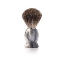 MONDIAL Помазок для бритья (M6712)