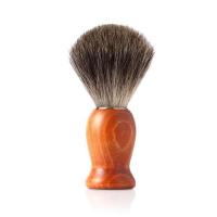 MONDIAL Помазок для бритья (M6713_a)