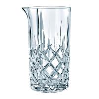 Nachtmann Хрустальный стакан для смешивания коктейлей 0.75 л Noblesse (101258)