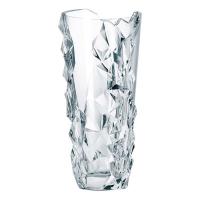 Nachtmann Хрустальная ваза для цветов Sculpture 33 см (101982)