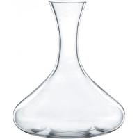 Nachtmann Хрустальный декантер для красного вина Vivendi 750 мл (59518)