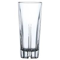 Nachtmann Хрустальный стакан для коктейлей 0.36 л Havanna (68586)