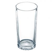 Nachtmann Хрустальный стакан для коктейлей 0.56 л Rumba (77658)