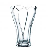 Nachtmann Хрустальная ваза для цветов 24 см Calypso (81211)